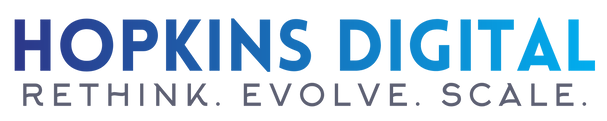 Hopkins Digital Logo.png