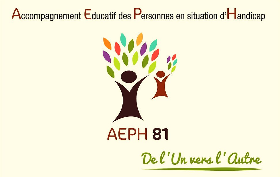 AEPH%20carte_edited.jpg