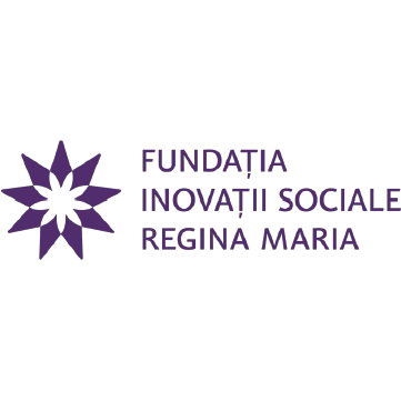 FUNDATIA INOVATII SOCIALRE REGINA MARIA