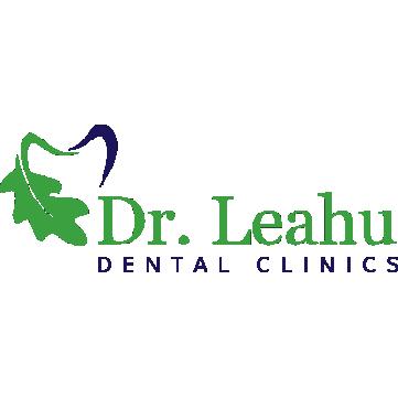 DR. LEAHU