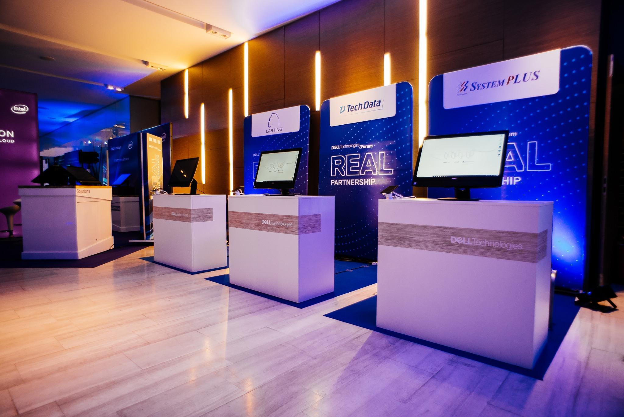 Technology Forum