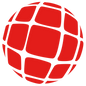 logo cnv-02.png