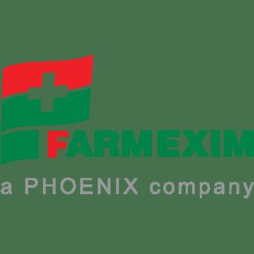 FARMEXIM