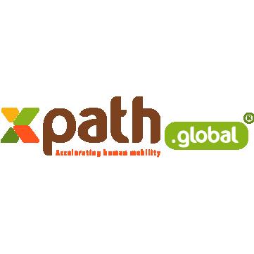 X PATH