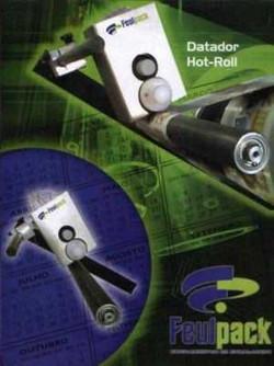Datador Hot-roll