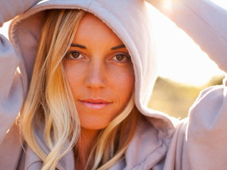 7 Signs You May Have a Vitamin D Deficiency