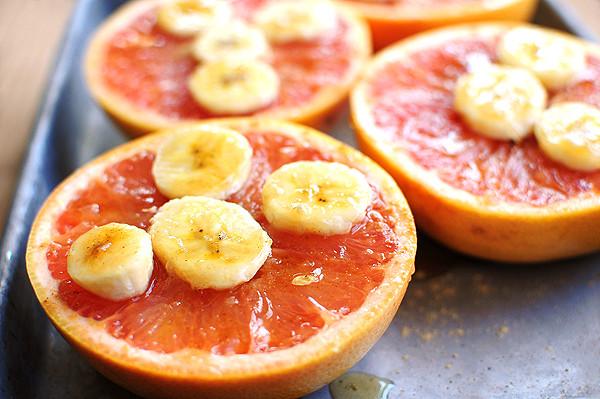 broiled-grapefruit-4.jpg