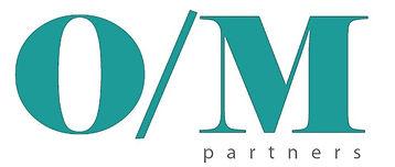 O&M logo normal size.jpg