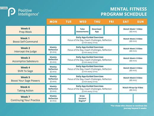 Mental Fitness Programm.jpg