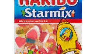 Haribo Starmix Hanging Bag