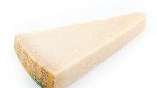 Parmigiano Reggiano 200g