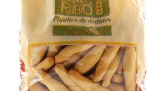 Rustic Breadsticks / Piquitos Camperos 300g
