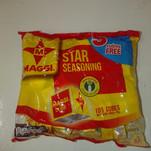 Star Maggi