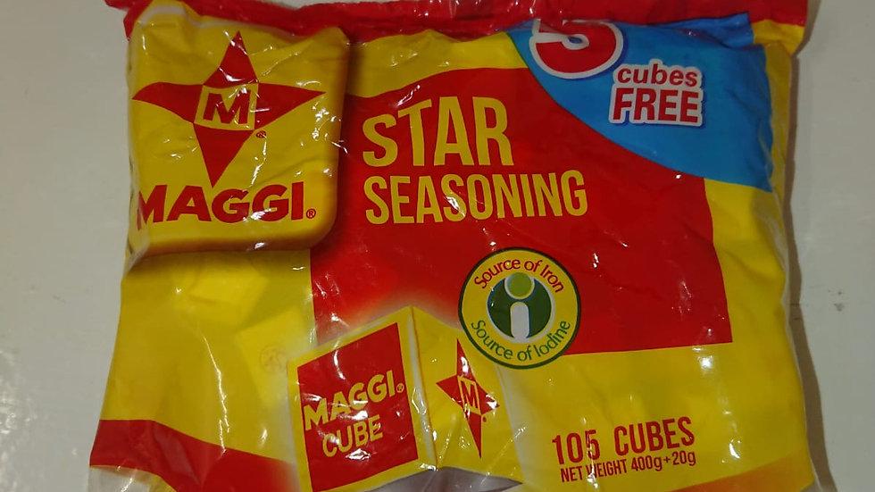 Star Seasoning Maggi 400g