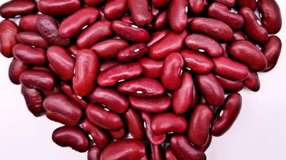 Dark Red Kidney Beans 900g