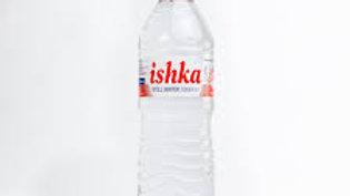Ishka Bottle Water