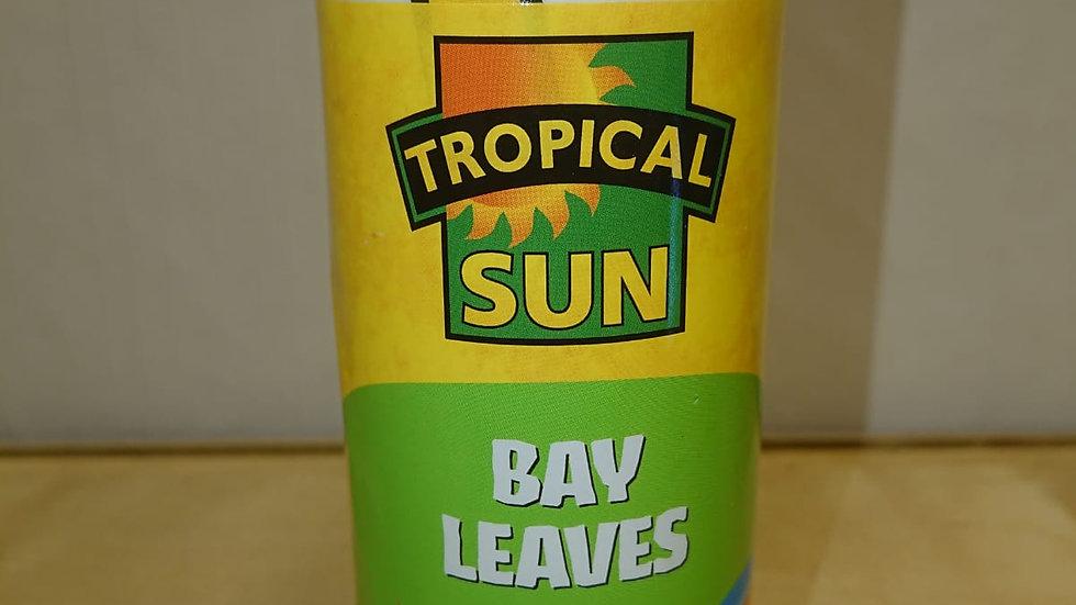Bay Leaves 100g