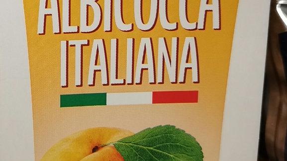Albaricoque, Apricot, Durazno Juice 1L
