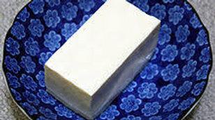 Tofu Silken 300g