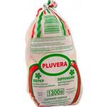 Pluvera Whole Chicken