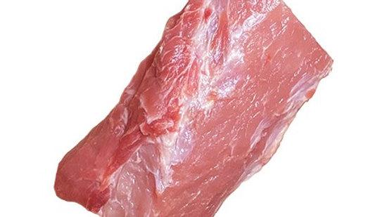 Fresh Pork Loin Eye 5.98 X Kg Pre order