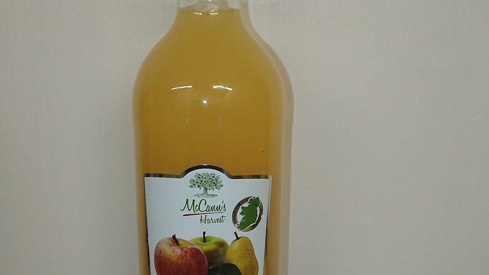Apple & Pear Juice 750ml