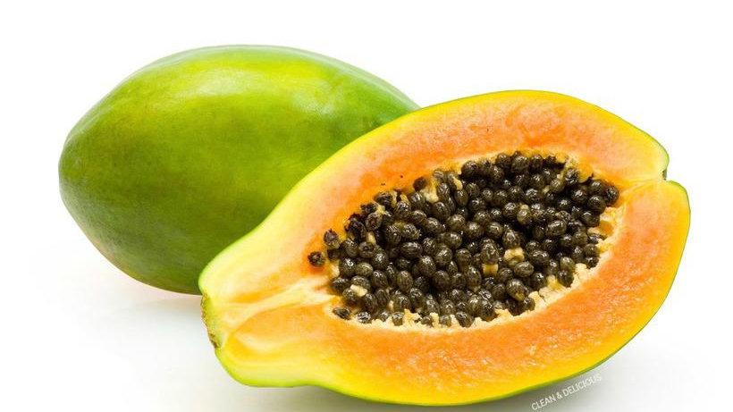 Papaya - Lechoza 1.400 Kg