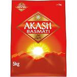 Akash rice 5 kg