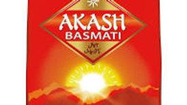 Akash rice 5Kg