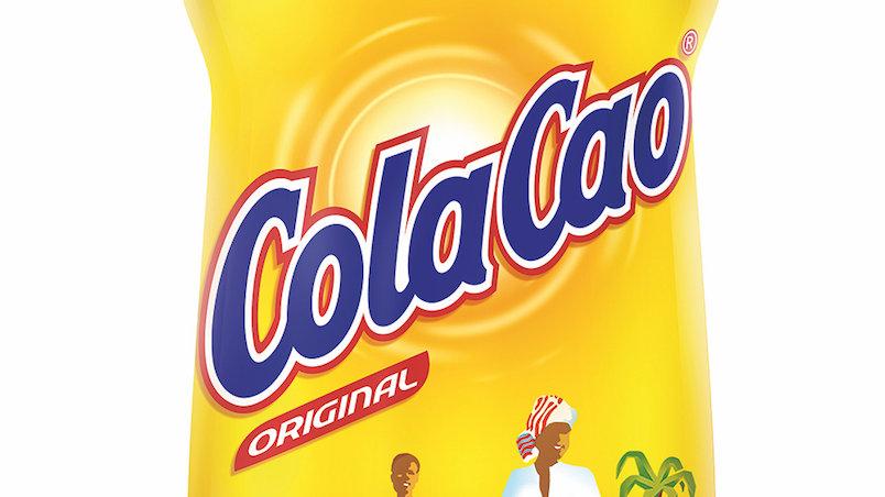 Colacao Original Chocolate Drink 760g