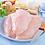 Thumbnail: Fresh Chicken Fillets 1Kg