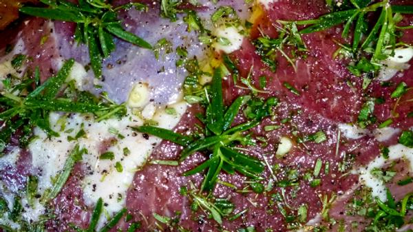 Fresh Lamb Gigot Chop 500g