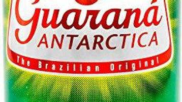 Guarana 330ml