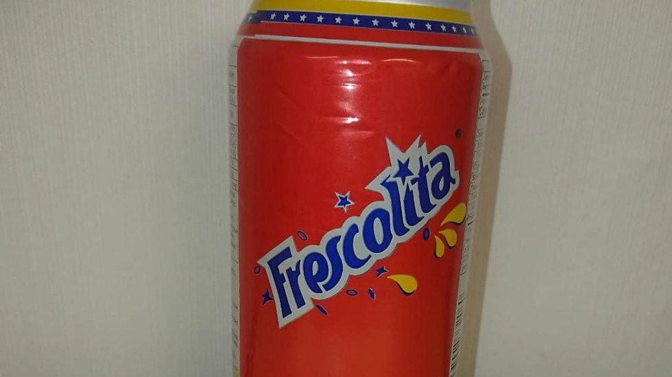 Frescolita 355ml