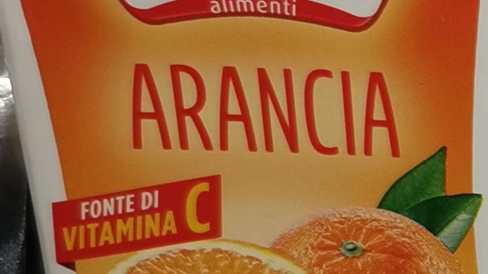 Italian Orange juice 3 for 200ml