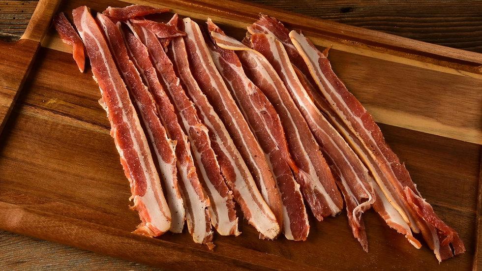 Pancetta Italian Bacon 500g