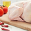 Thumbnail: Fresh Chicken Whole