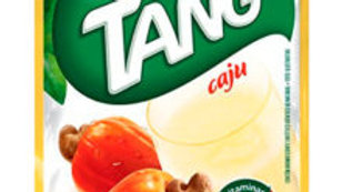 Tang Caju - Merey / Uva