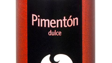 Sweet Pimenton 225 g