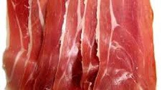 Serrano Ham 500g