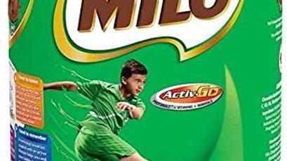 Milo 400g