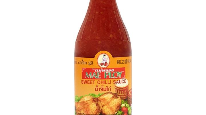 Chilli Sauce 730ml