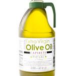 Aceite de oliva picual_2litros