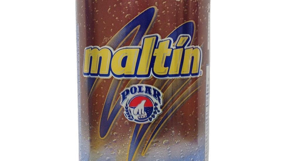Maltín Polar