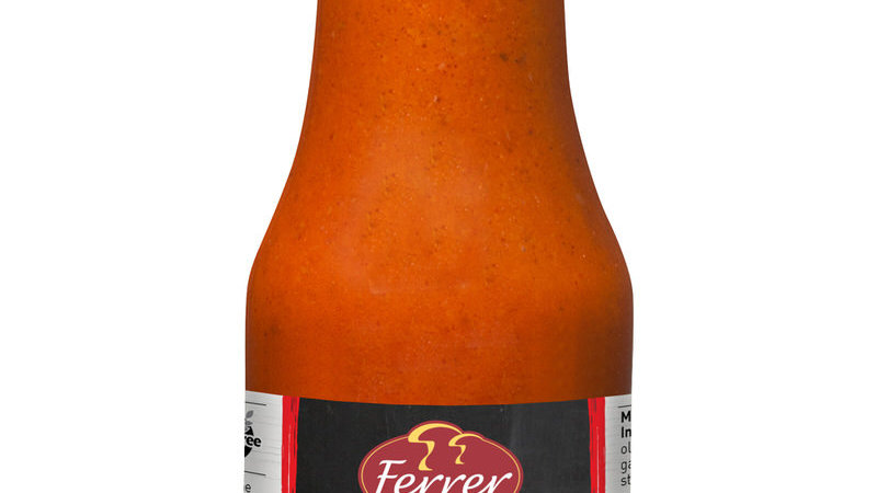 Mojo Picon Sauce 295ml