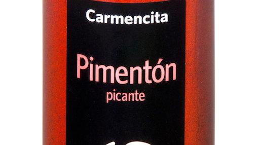 Spicy Pimenton 225g