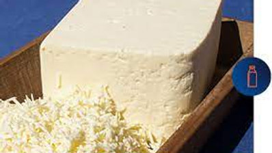 Queso Duro Venezolano 500g - Hard Cheese