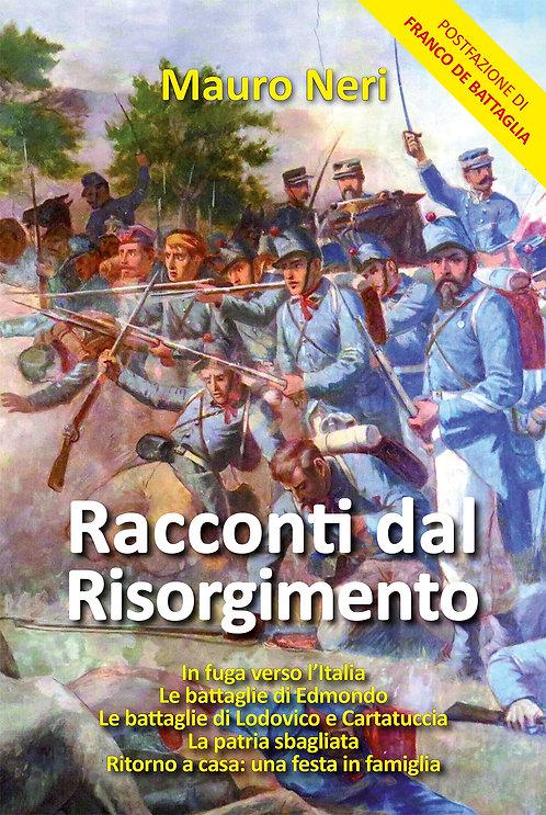 Racconti dal Risorgimento