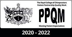 ppqmlogo-2020-2022-2000.png