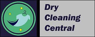 DCC Logo Final Transparent Dec 19 2020.p